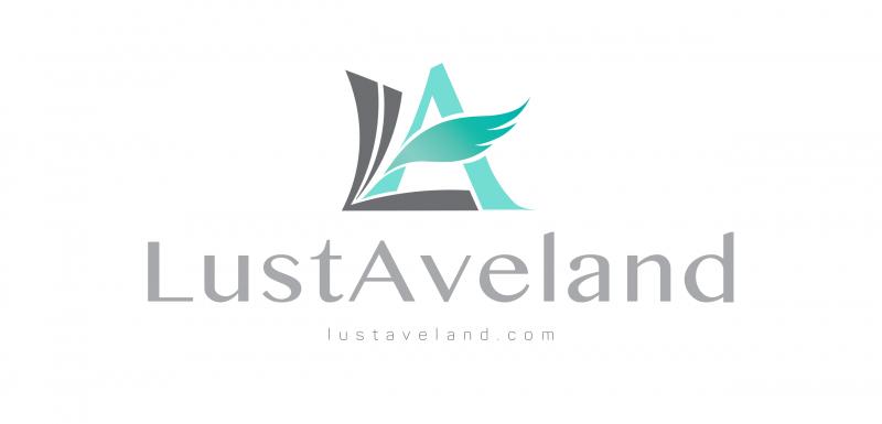 Lustaveland