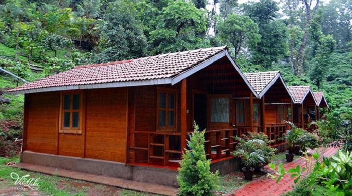 Lưu Phúc Hostel Nghệ An