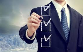 Top 14 Bí quyết để thành công trong kinh doanh