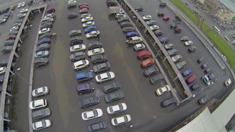 Lượng đăng ký xe hơi ở Luxembourg có xu hướng giảm dần