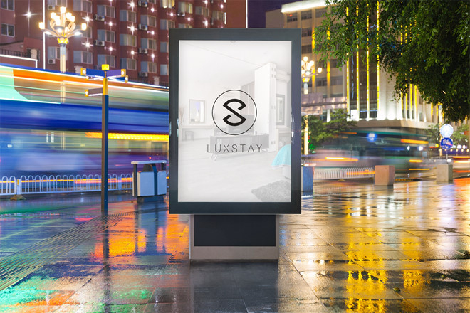 Luxstay