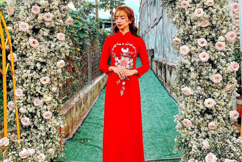 Luxury Wedding