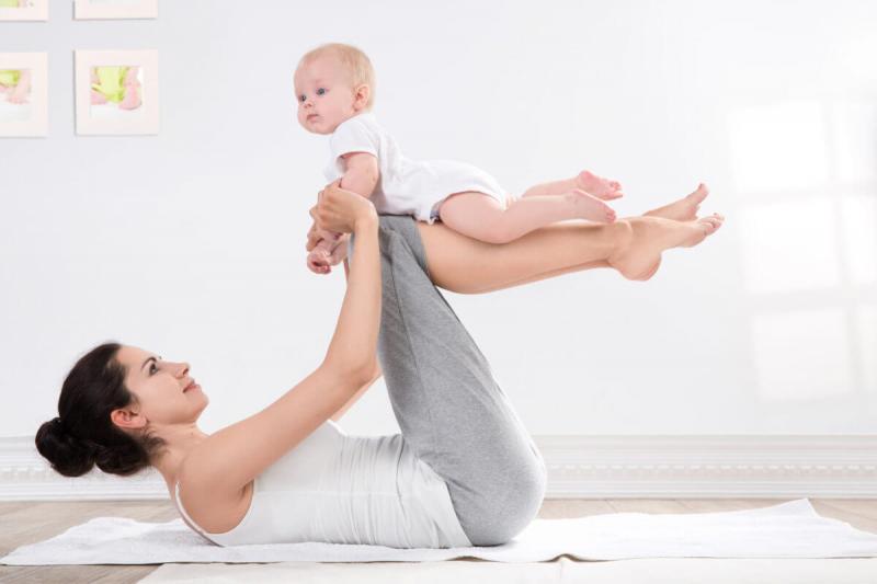 Việc hoạt động đa nhiệm bộc lộ sự khéo léo của người phụ nữ