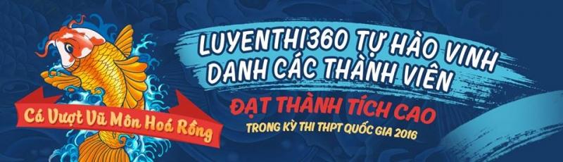 Luyenthi360.vn