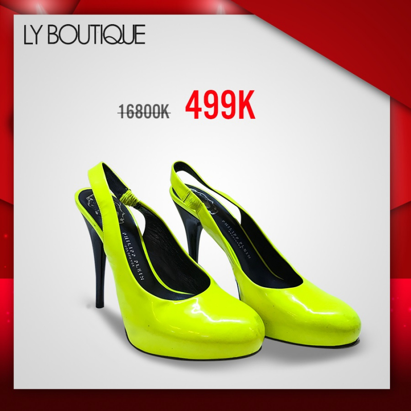 Ly Boutique