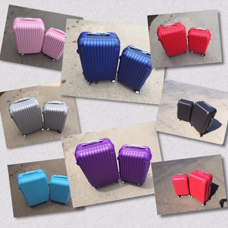 Lydia.vn - địa chỉ mua vali kéo uy tín và chất lượng nhất ở Hà Nội