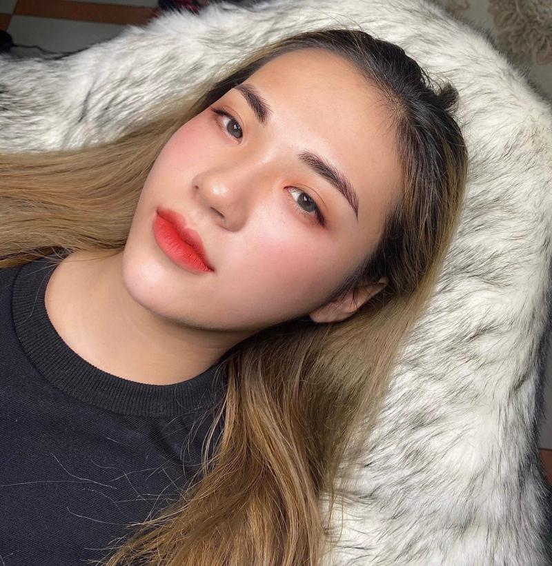 LyLy Beauty - Master Ly Ngô