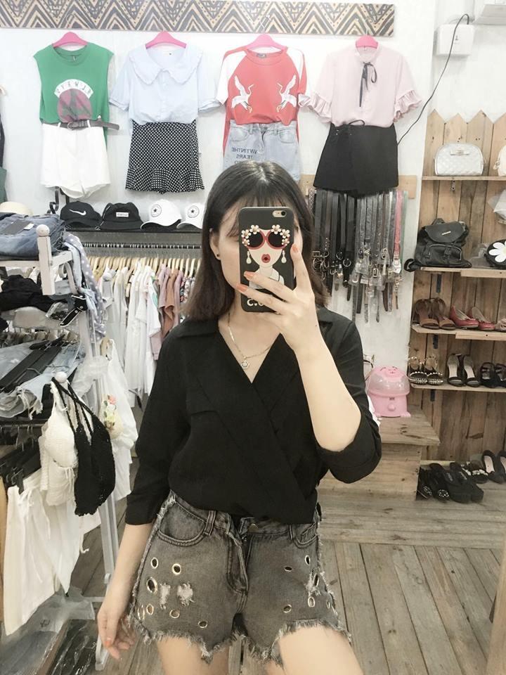 Lyn Boutique