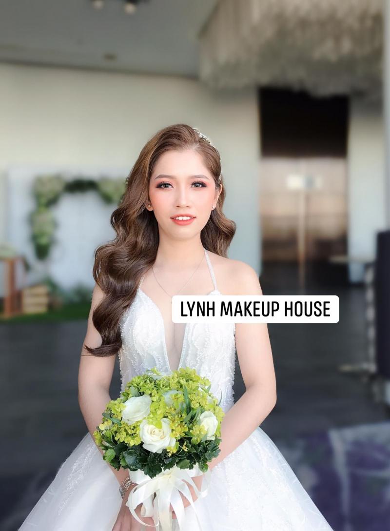 Lynh Makeup House