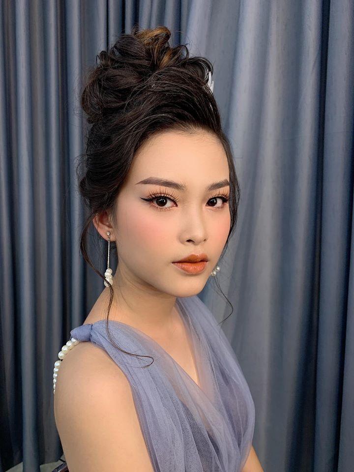 LYNLYN Makeup
