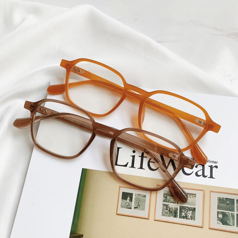Lyys Store Eyewear