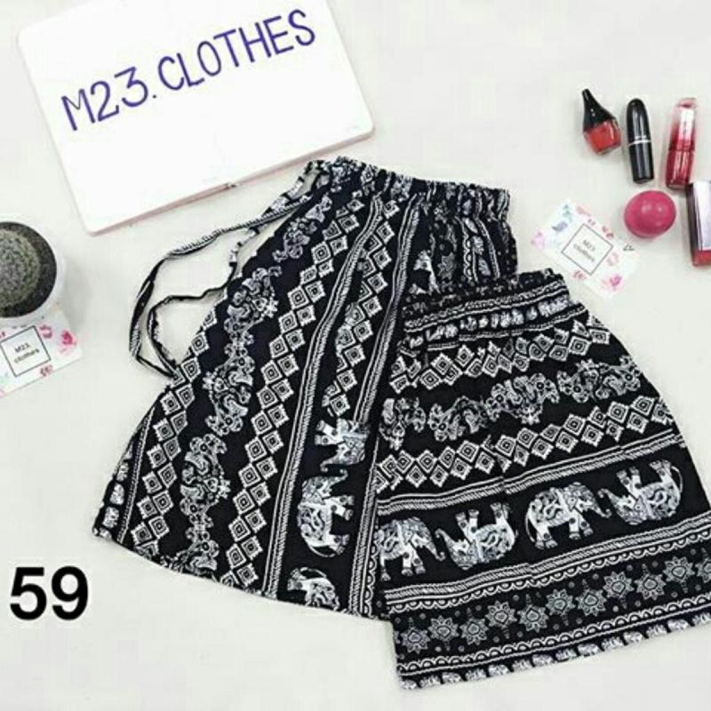 Vài món đồ của M23.Clothes
