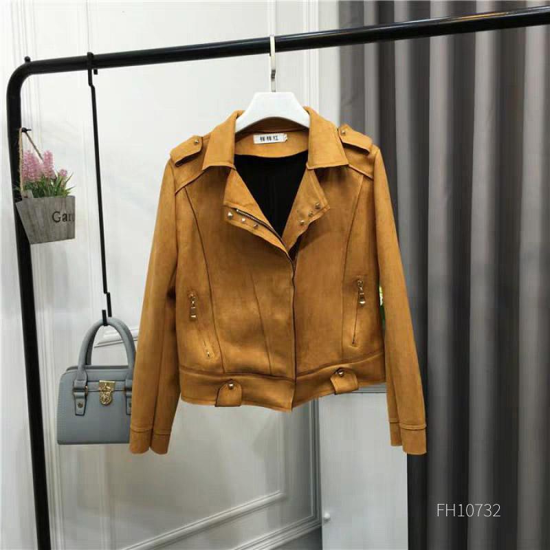 Mabu Shop vẫn luôn cập nhật một cách thường xuyên và liên tục theo xu hướng đang thịnh hành trên thị trường