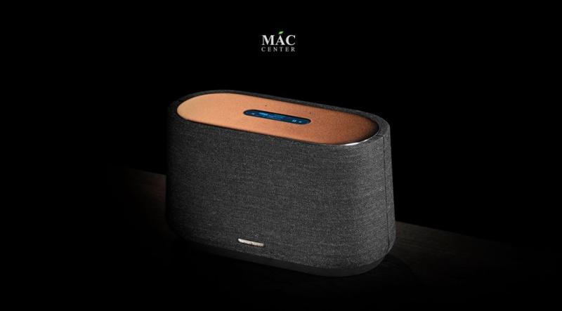 Sản phẩm của Mac Center