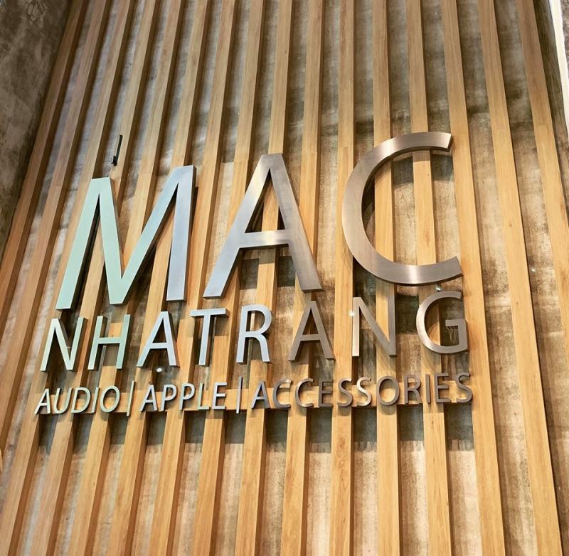 MAC Nha Trang