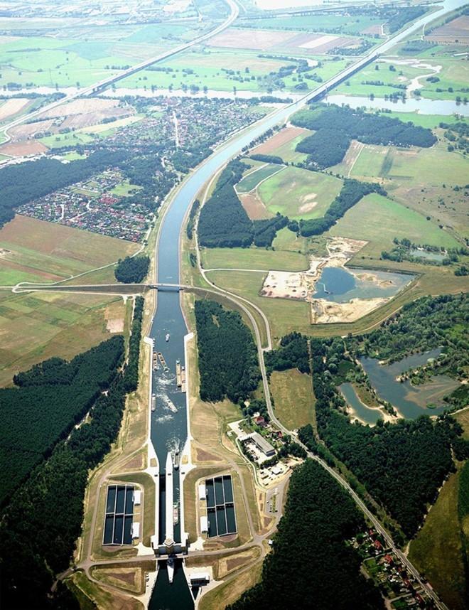 Magdeburg (Đức)
