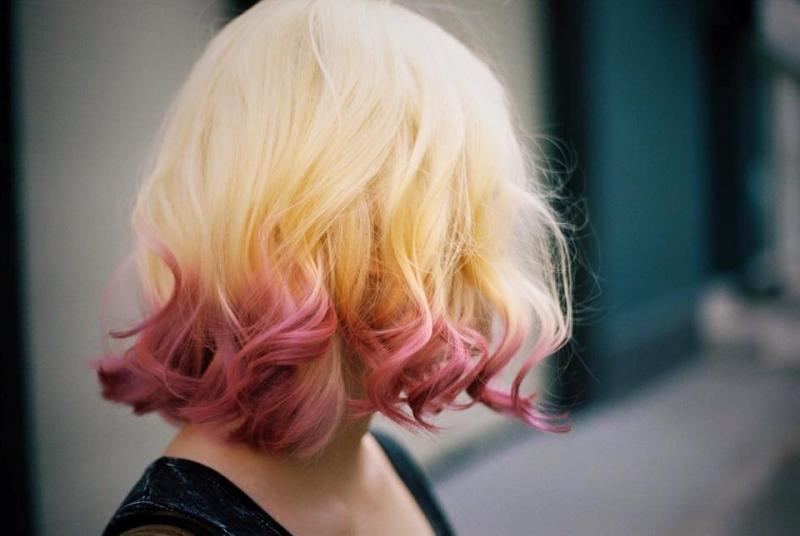 Mai Anh Hair Salon - salon làm tóc đẹp nhất tại TP Vinh, Nghệ An
