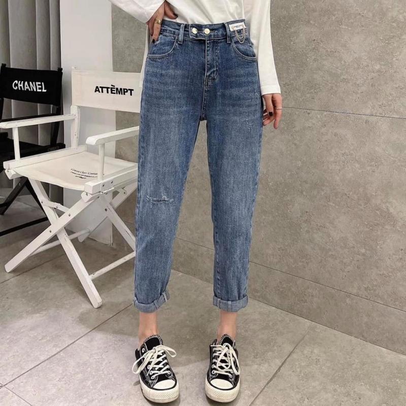 Mai Fashion