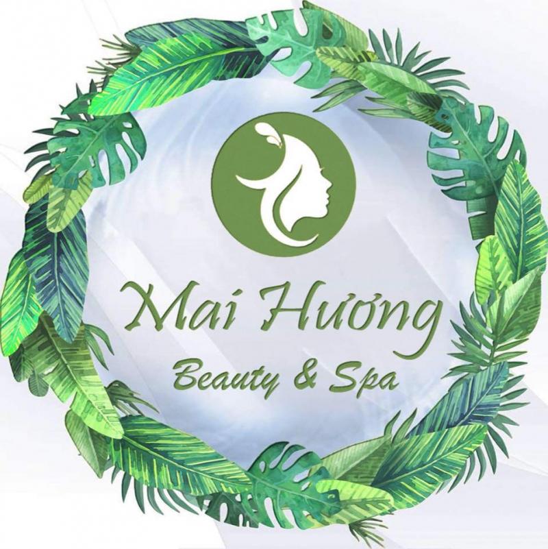 Mai Hương Beauty & Spa