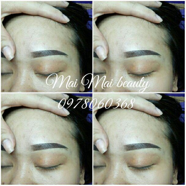 Mai Mai Beauty