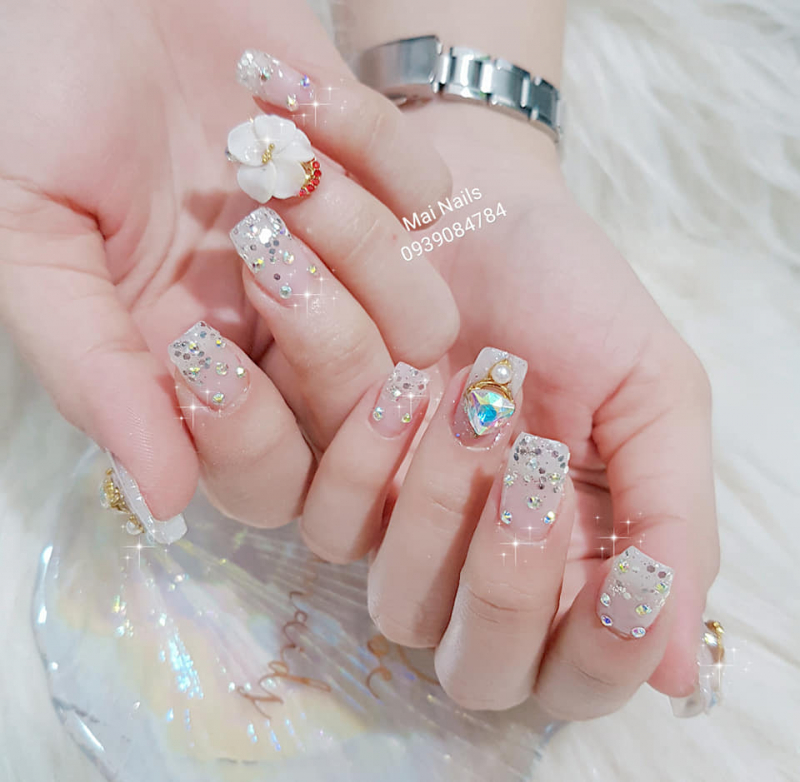 Mai Nails