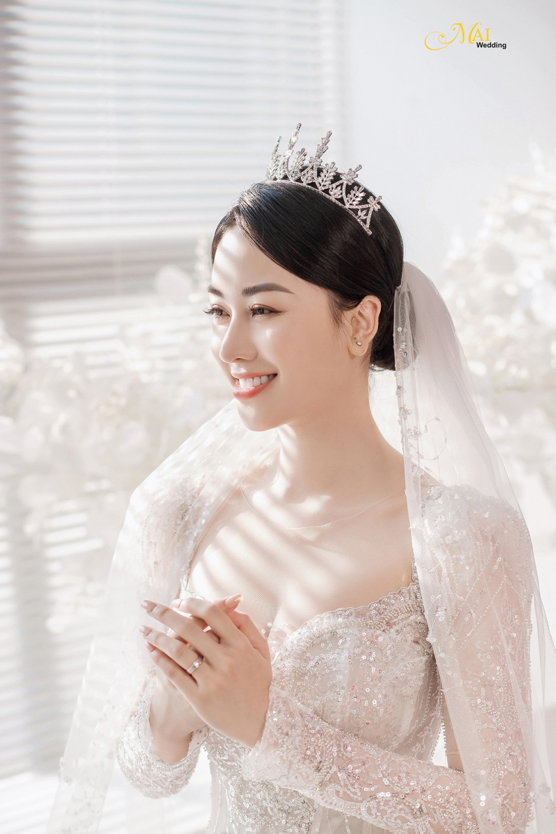 Mai Wedding - Chi Nhánh HUẾ