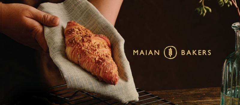 Maian Bakers