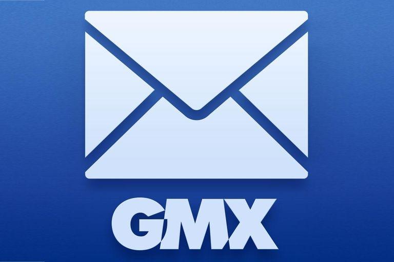 Mail.com và GMX Mail có tất cả những tiện ích của các dịch vụ email thông thường