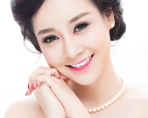 Thúy Anh Makeup địa chỉ trang điểm uy tín tại Hà Nội