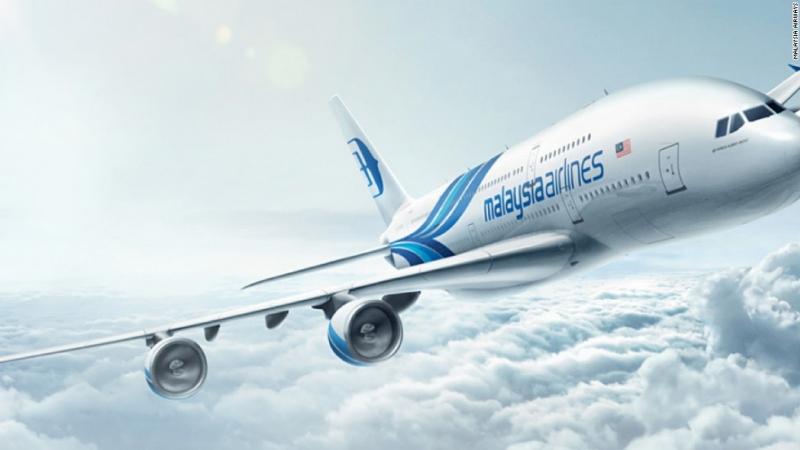 Giá vé máy bay của Malaysia thấp hơn nhiều so với các nước cùng khu vực