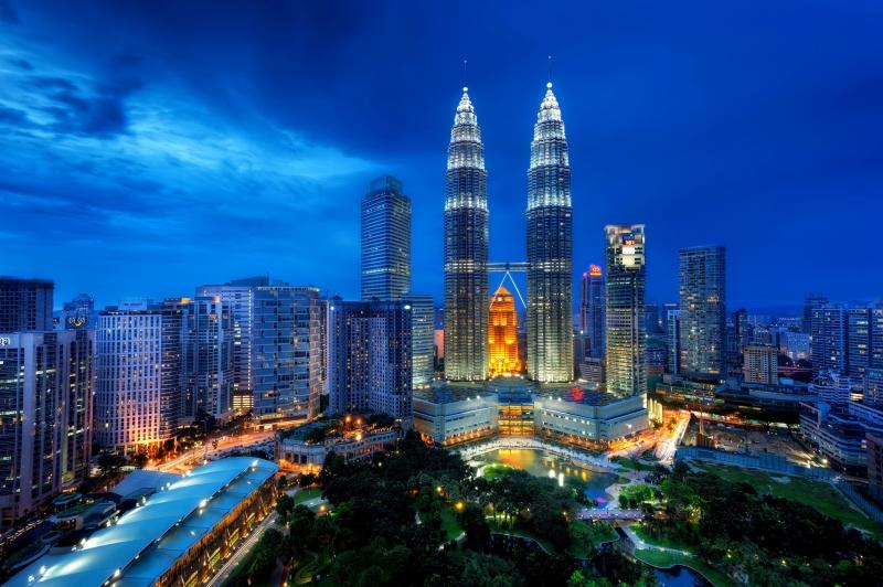 Malaysia đứng thứ 7 danh sách quốc gia đầu tư nhiều vốn FDI vào Việt Nam