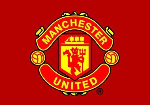 Câu lạc bộ bóng đá Manchester United (Anh)