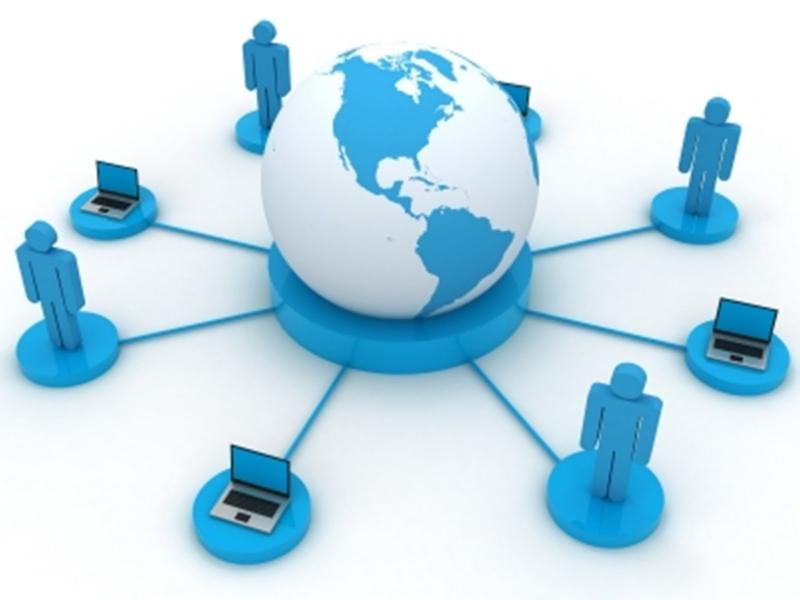 Mạng lưới quan hệ kém