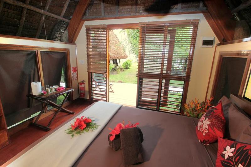 Phòng ngủ đơn giản mà đầy sang trọng