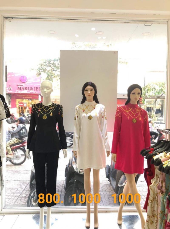 Top 6 Đại lý bán Manocanh giá rẻ tại TP. HCM
