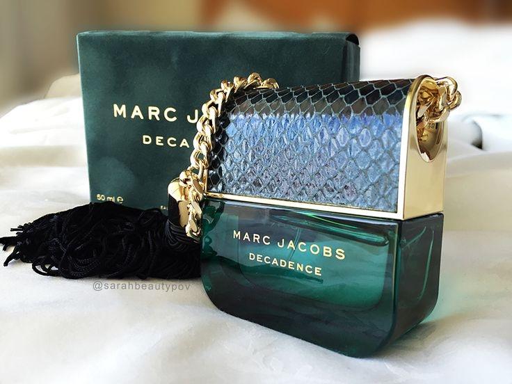 Mẫu túi xách Marc Jacobs