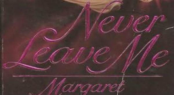 Margaret Pemberton: