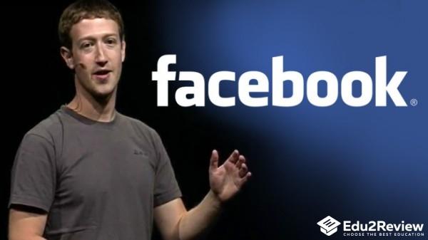 """Mark  Zuckerberg được biết đến là """"ông chủ của quốc gia lớn nhất thế giới"""""""