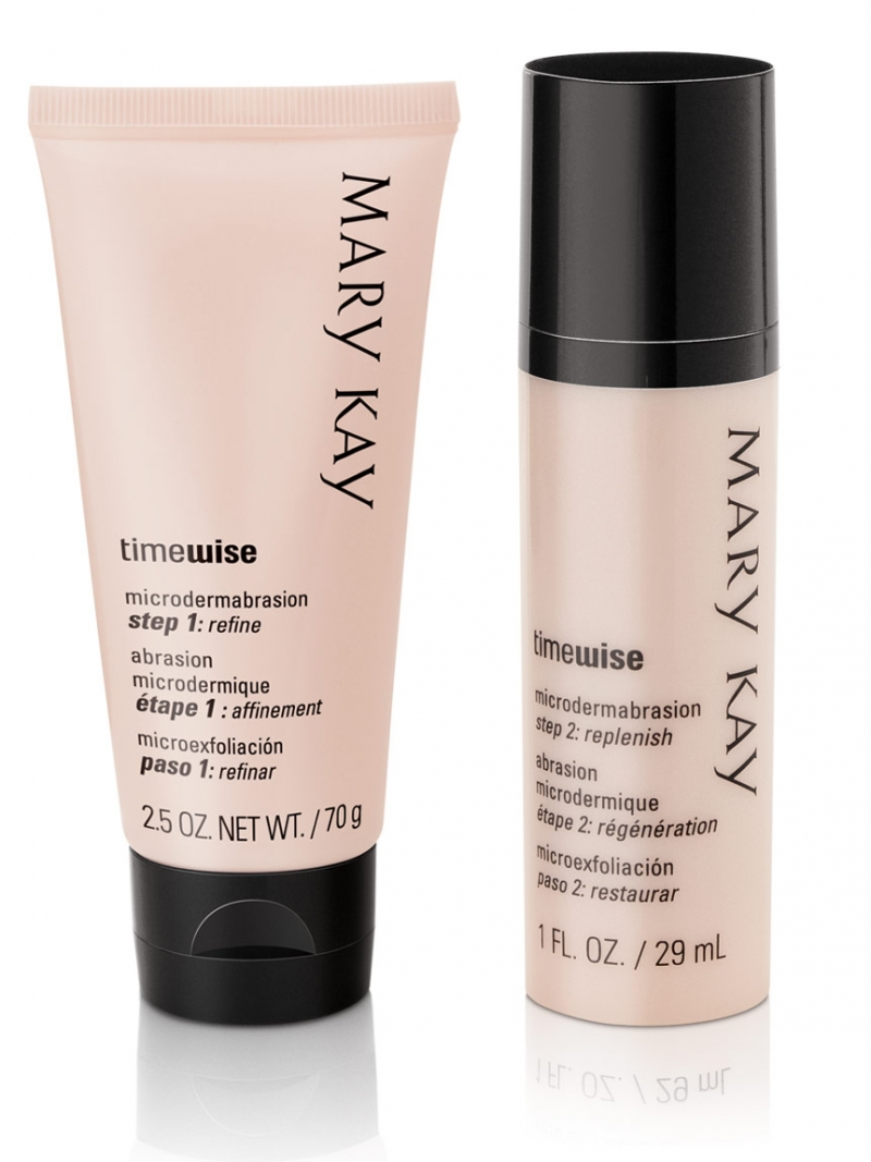 Mary Kay timwise  Age-Fighting Moisturizer Sunscreen Broad Spectrum SPF 30