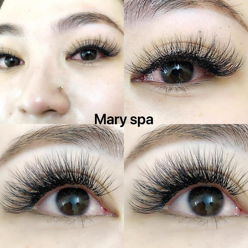 MARY Spa & Clinic
