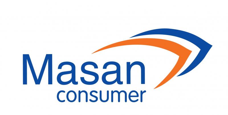 Masan Consumer sản xuất và phân phối một loạt các sản phẩm thực phẩm và nước giải khát.