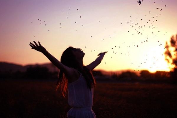 Yêu sớm sẽ mất sự tự do