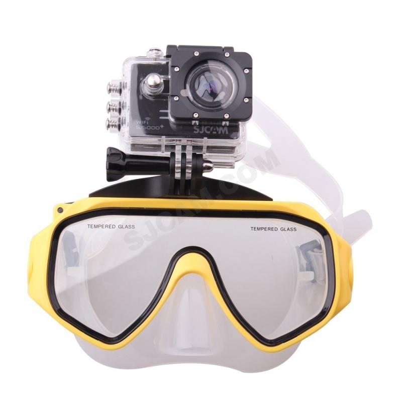 Sản phẩm nhãn quang nhân tạo như một chiếc camera đa năng