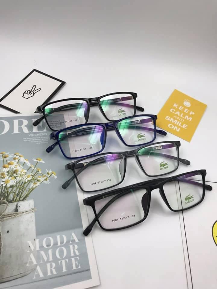 Shop Mắt Kính Điện Biên Phủ là nhà cung cấp & phân phối chính thức các sản phẩm mắt kính Bảo Lộc