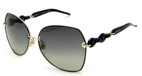 Thương hiệu mắt kính Dolce & Gabbana