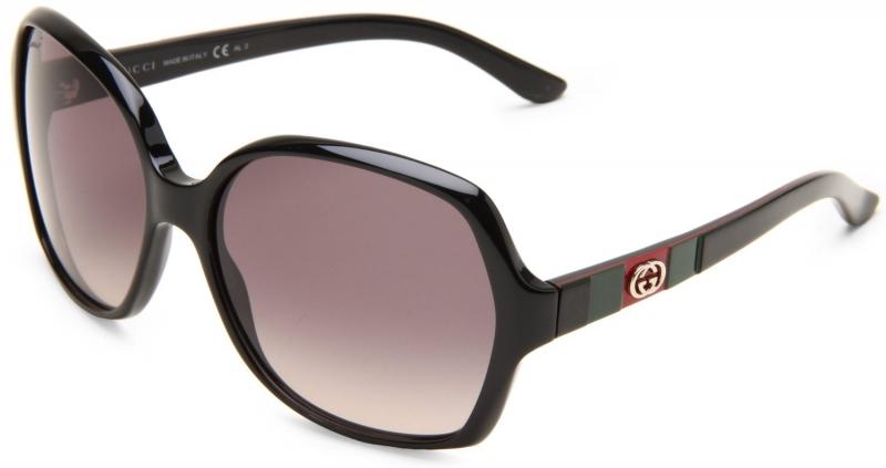 Mắt kính Gucci