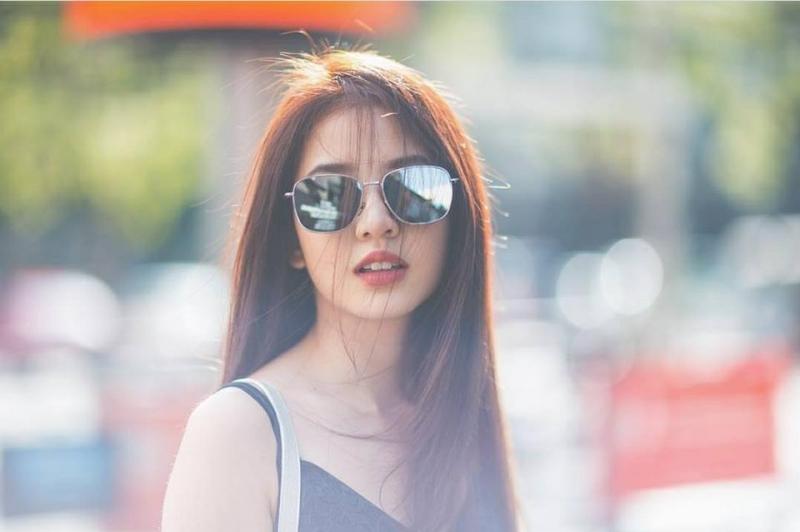 Top 7 shop bán mắt kính giá dưới 250.000 đồng chất nhất ở TP.HCM