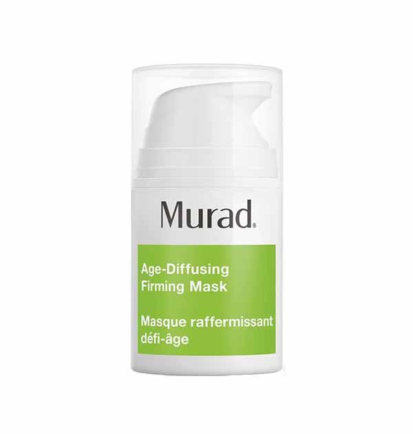 Mặt Nạ Chống Lão Hóa Murad Age Diffusing Firming Mask