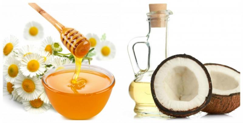 Được biết đến với vô vàn những công dụng tuyệt vời cho sức khỏe, dầu oliu còn có thể được tận dụng để làm mặt nạ dưỡng da, đặc biệt là đối với các cô nàng có làn da khô.