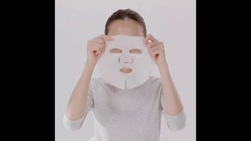 Mặt nạ nén Face Lotion Sheet Muji được làm từ 100% sợi bông tự nhiên, không có chứa chất tẩy trắng, không hương liệu, không chất tạo màu, tạo mùi,…vì vậy đảm bảo an toàn, phù hợp được với mọi làn da,